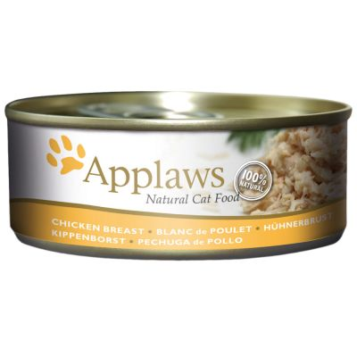 Applaws Cat Food 156g Chicken Great Deals On Applaws