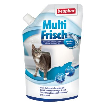 Beaphar Multi-Frisch