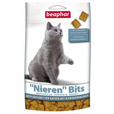 Beaphar Nieren Bits