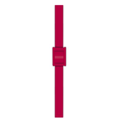 Beaphar Ungezieferhalsband Elegance Fresh 35 cm