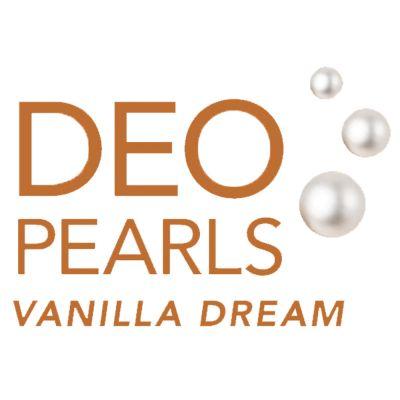 biokat s deo pearls g nstig bei zooplus. Black Bedroom Furniture Sets. Home Design Ideas