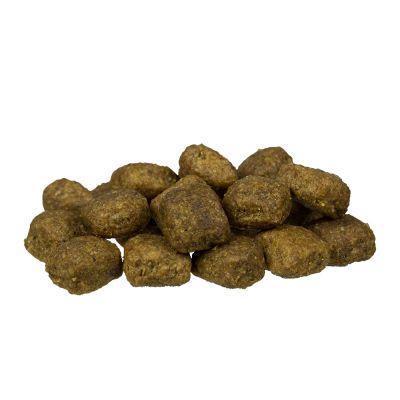 Bosch Active Dry Dog Food
