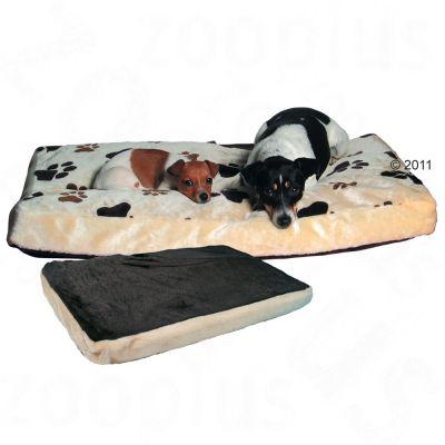 Colchón para perros Gino Trixie