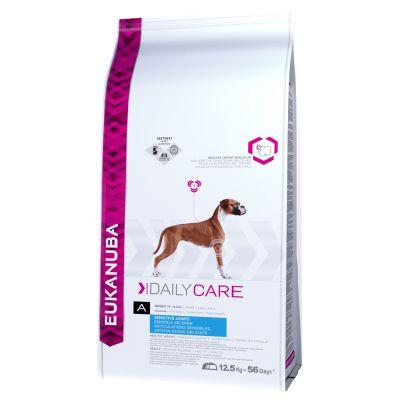 Eukanuba Adult Daily Care Sensitive Joints pour chien