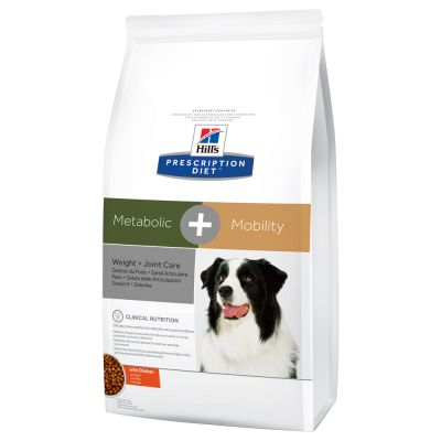 Best Dog Food For Joints Uk
