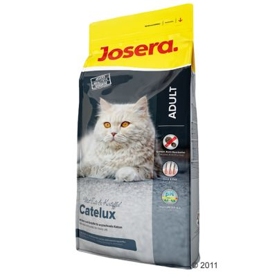 Josera Catelux