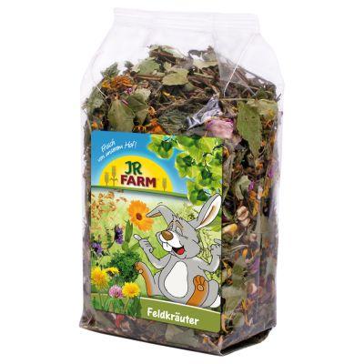 JR Farm Feldkräuter-Mix