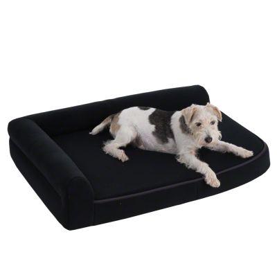 Zooplus Ortho Dog Bed