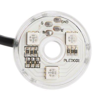 LED-Multi Light