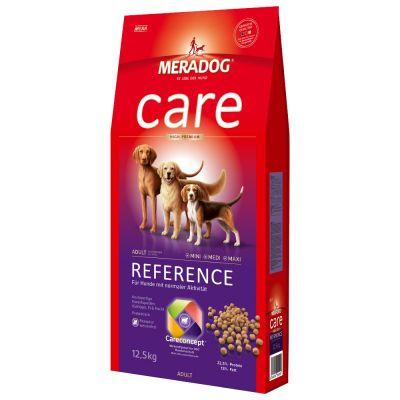 Meradog Care High Premium Reference