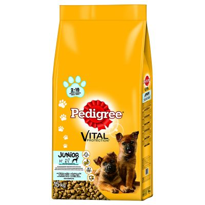Best Dry Dog Food On The Market