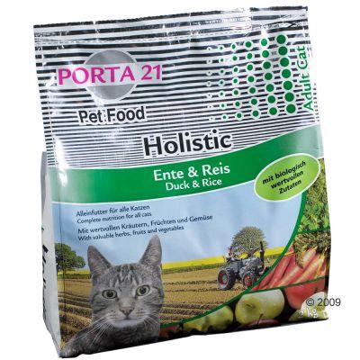 Best Dry Dog Food For Colitis Uk