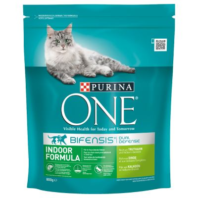 Cat Food Coupons Uk