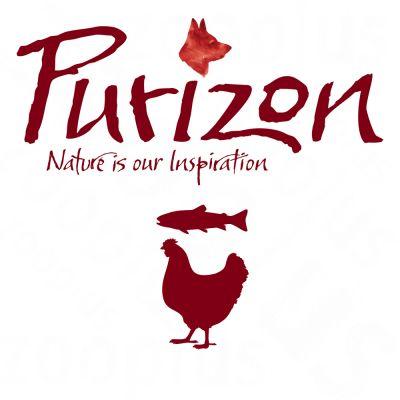 Purizon Adult Huhn & Fisch - getreidefrei