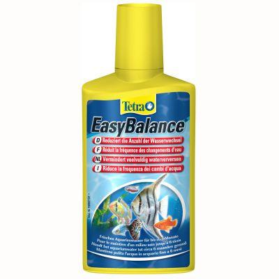 TetraAqua EasyBalance