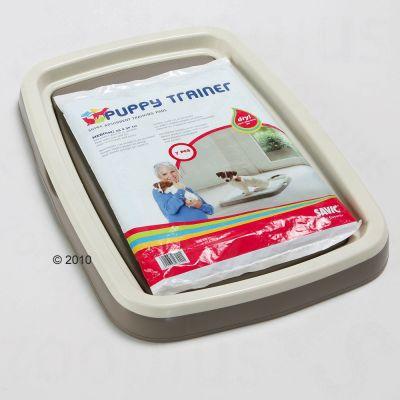 Puppy Trainer - Toilettes pour chiot - zooplus