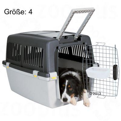 Transportbox Gulliver