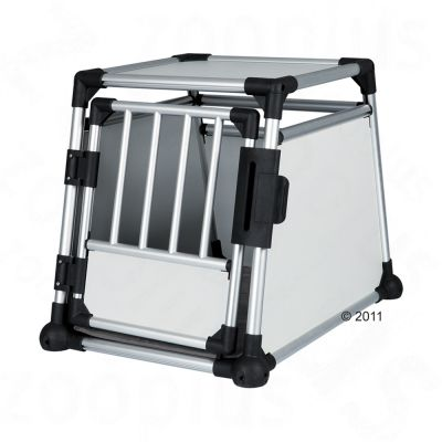 Trixie Aluminium Dog Crate