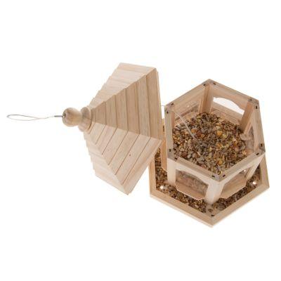 wild bird feeding station top deals on wild bird. Black Bedroom Furniture Sets. Home Design Ideas