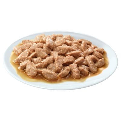 royal canin urinary so canned dog food feeding guide
